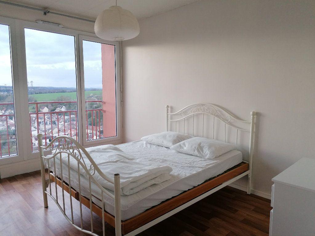 Appartement à louer 3 78.14m2 à Montataire vignette-5