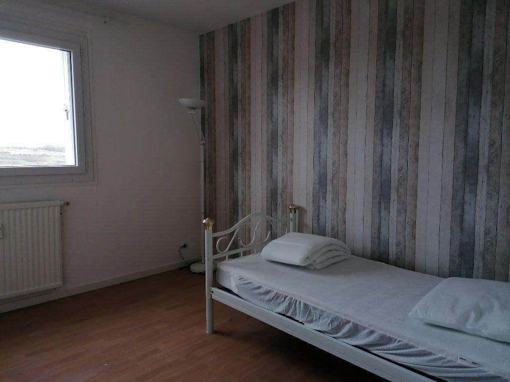 Appartement à louer 3 78.14m2 à Montataire vignette-6