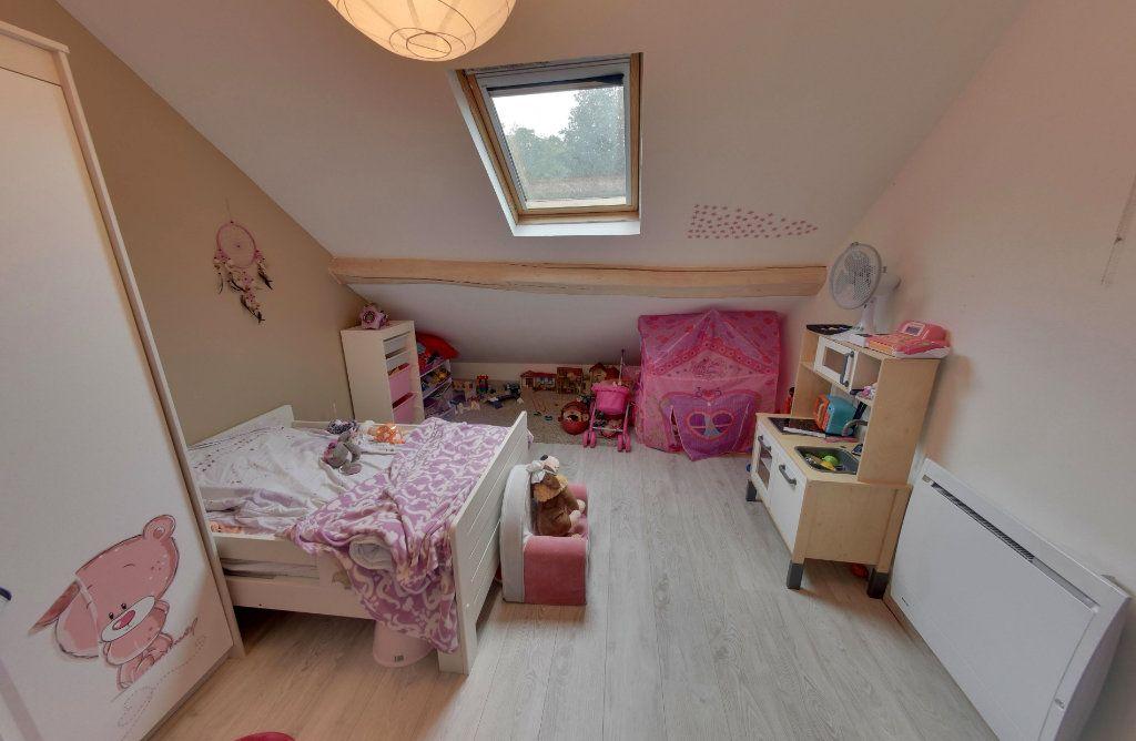 Appartement à vendre 4 64.09m2 à Luzarches vignette-6