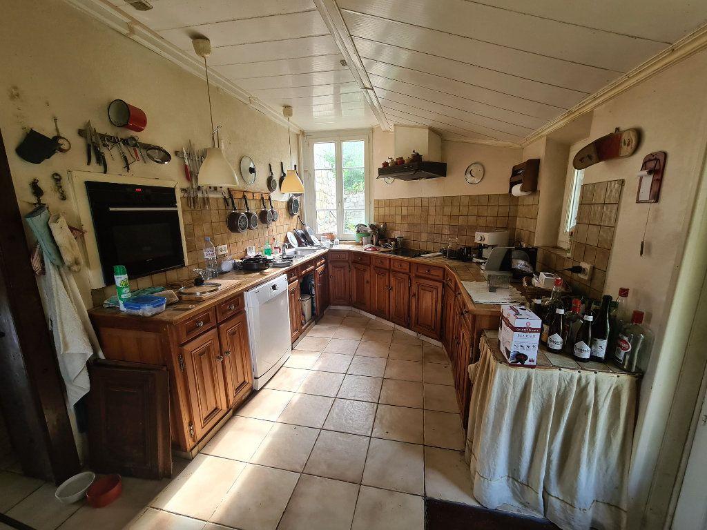 Maison à vendre 8 250m2 à Boran-sur-Oise vignette-4
