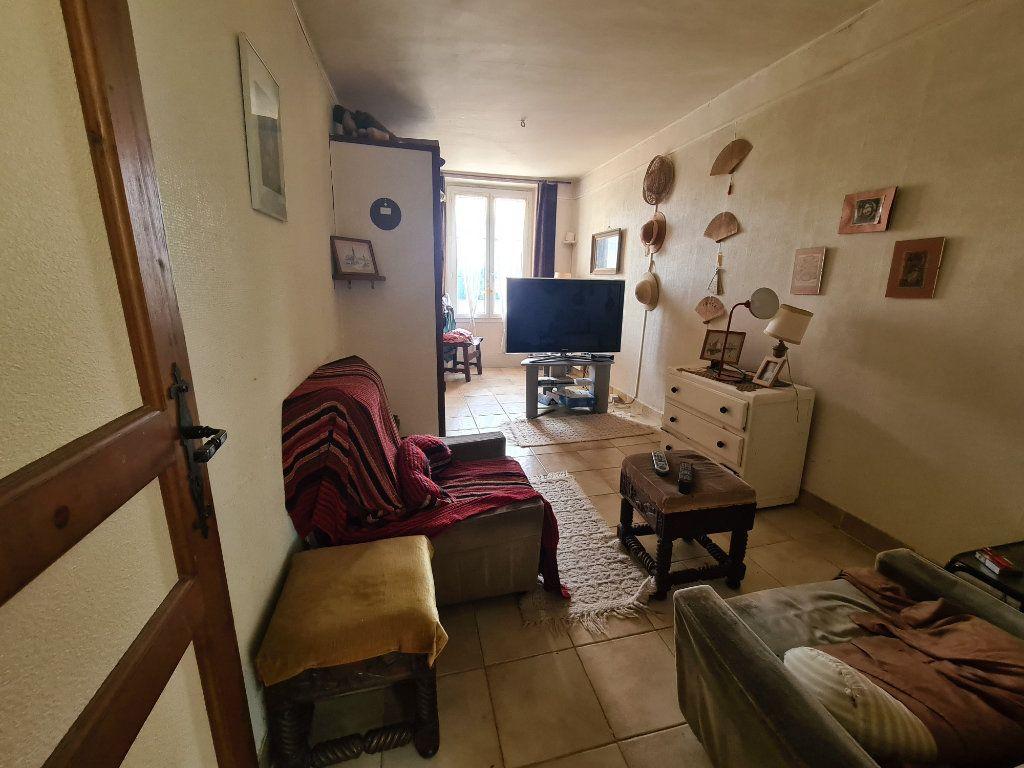 Maison à vendre 8 250m2 à Boran-sur-Oise vignette-5