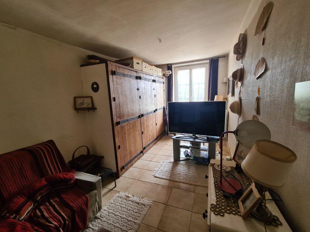Maison à vendre 8 250m2 à Boran-sur-Oise vignette-6