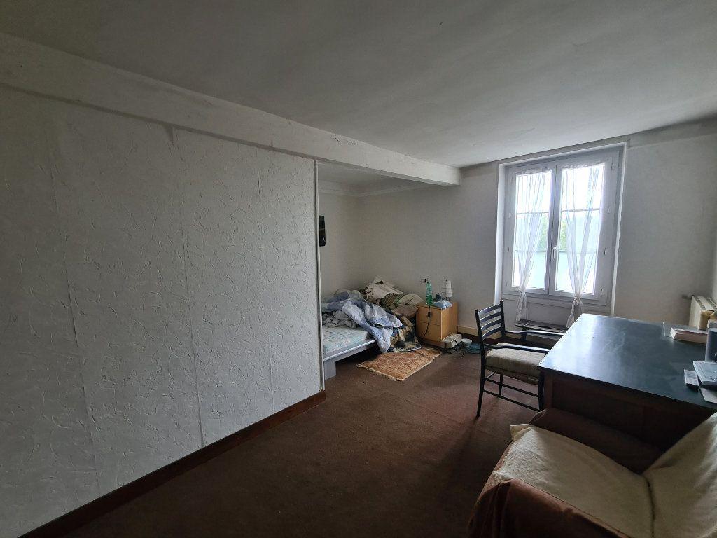 Maison à vendre 8 250m2 à Boran-sur-Oise vignette-7
