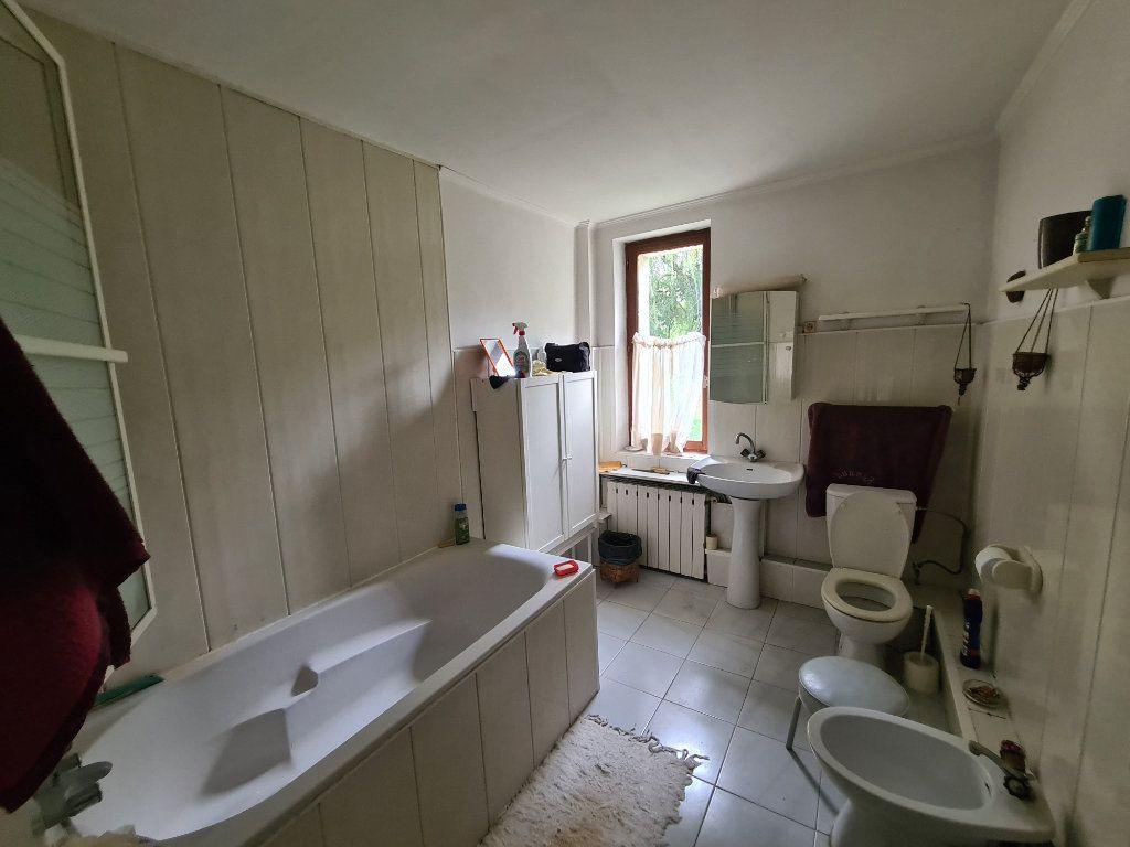 Maison à vendre 8 250m2 à Boran-sur-Oise vignette-9