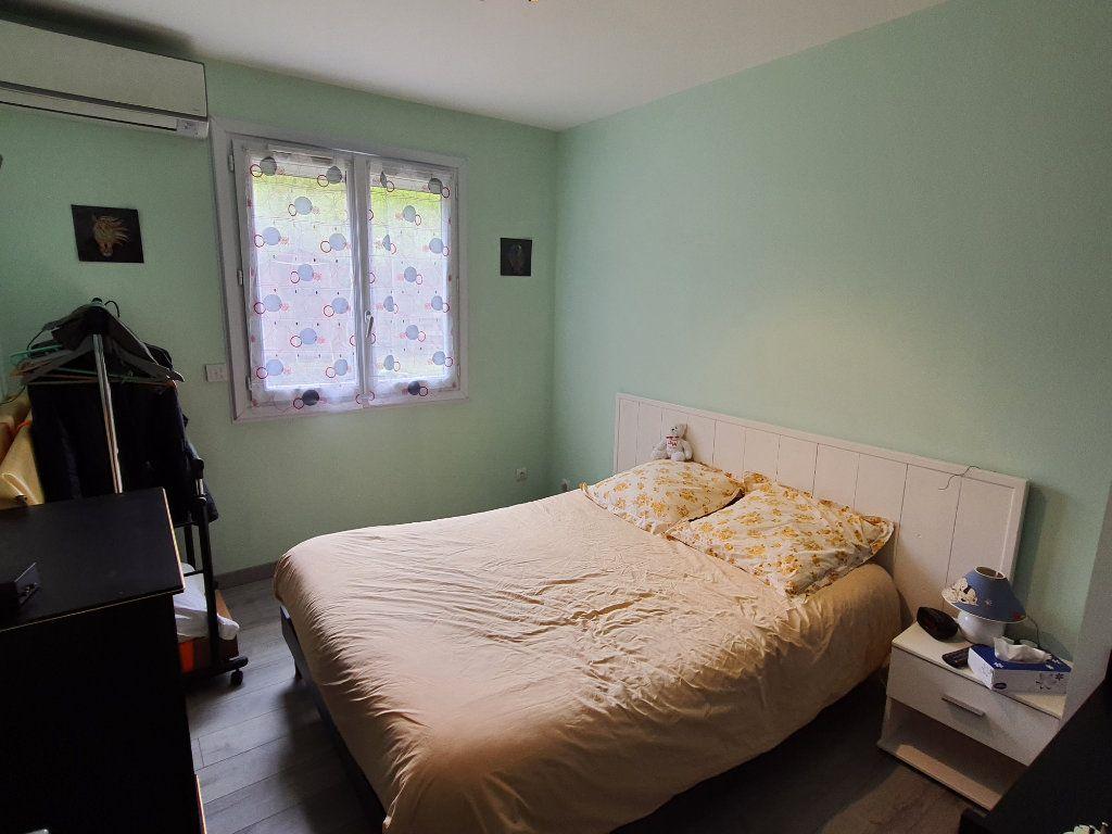 Maison à vendre 8 180m2 à Orry-la-Ville vignette-5