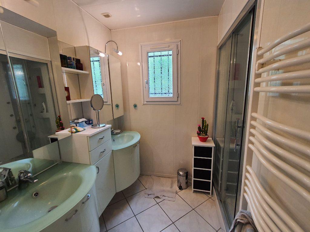 Maison à vendre 8 180m2 à Orry-la-Ville vignette-7