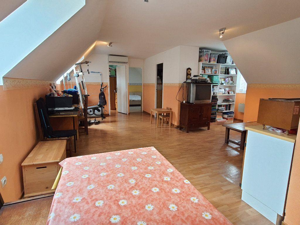 Maison à vendre 8 180m2 à Orry-la-Ville vignette-8