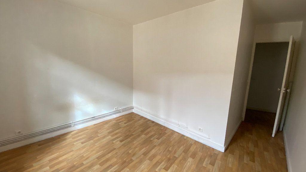 Appartement à louer 3 80.31m2 à Écouen vignette-7