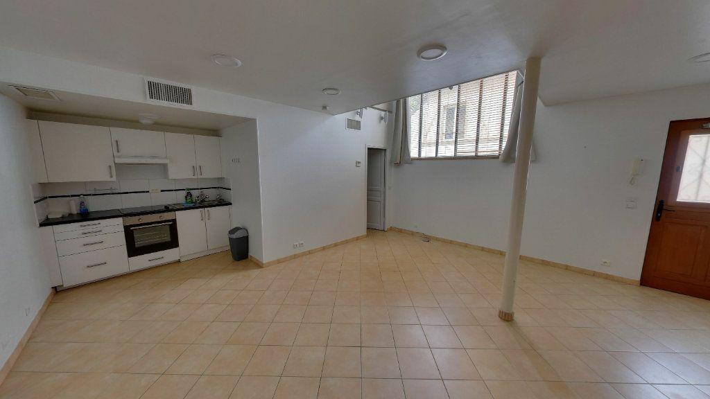 Appartement à louer 2 73.77m2 à Écouen vignette-2