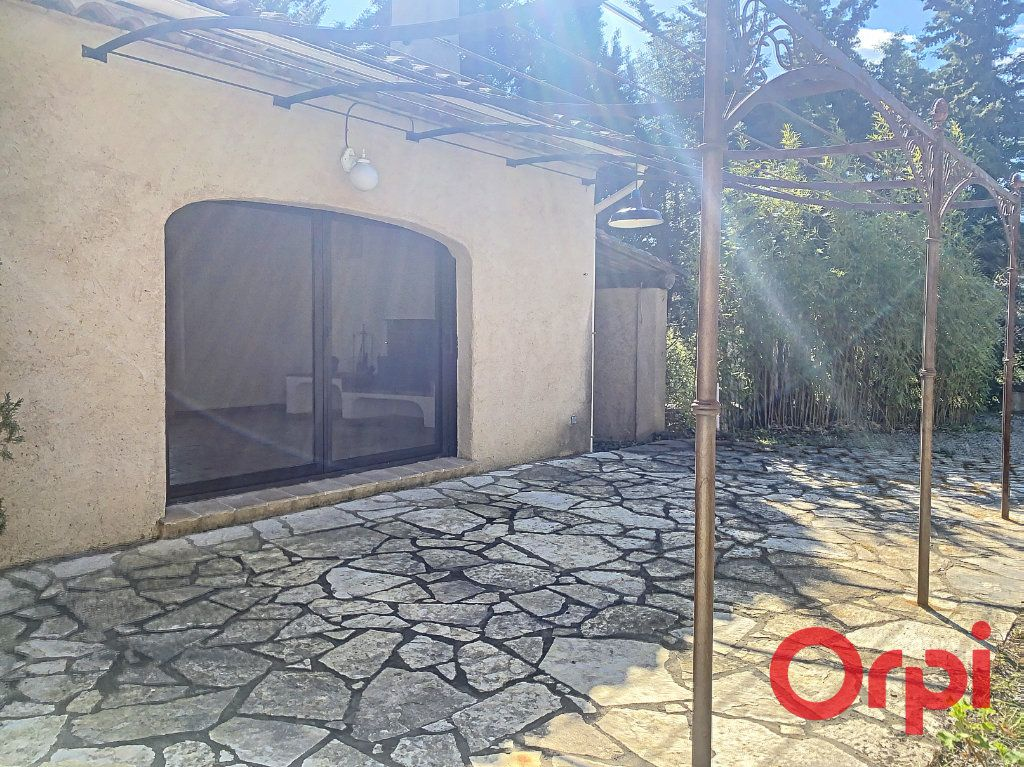 Maison à vendre 3 92m2 à Le Plan-de-la-Tour vignette-7