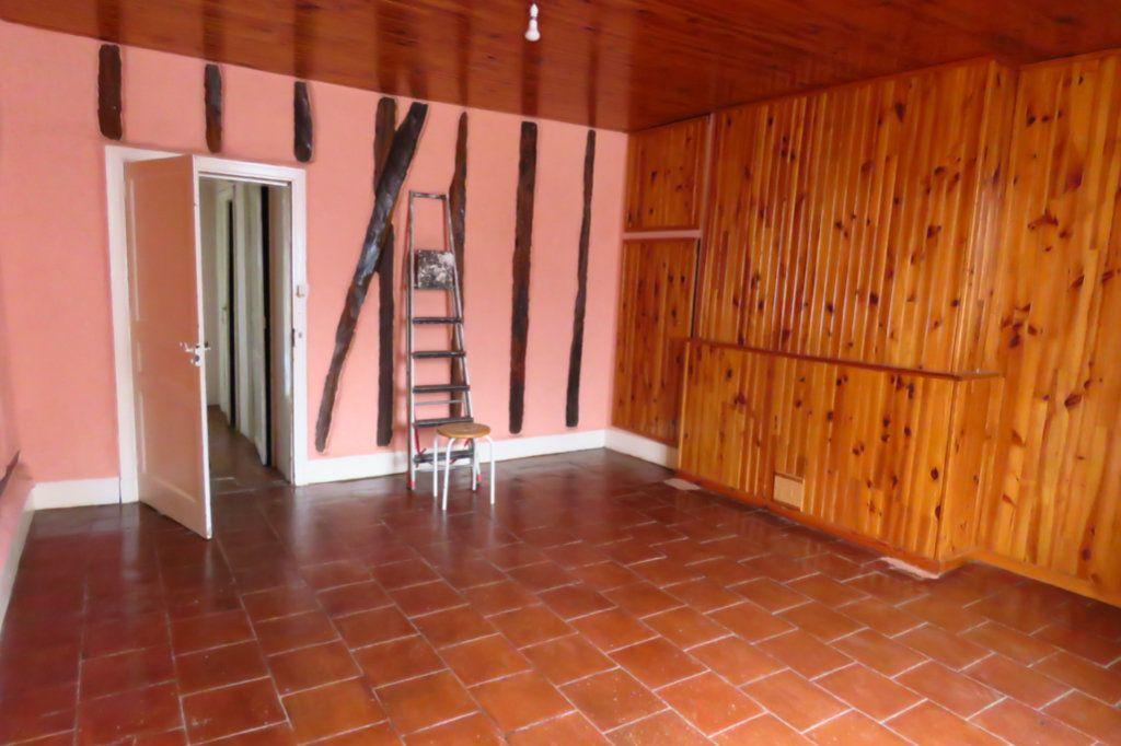 Maison à vendre 7 210m2 à Noé vignette-7