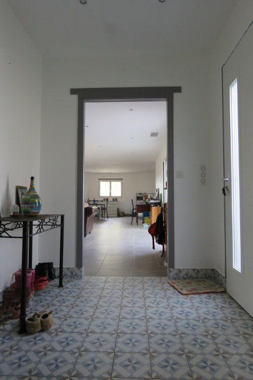Maison à vendre 4 138m2 à Saint-Élix-le-Château vignette-2