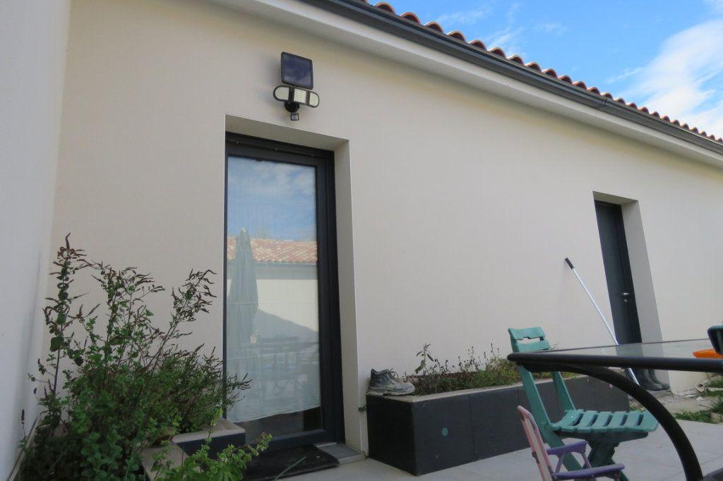 Maison à vendre 4 138m2 à Saint-Élix-le-Château vignette-16