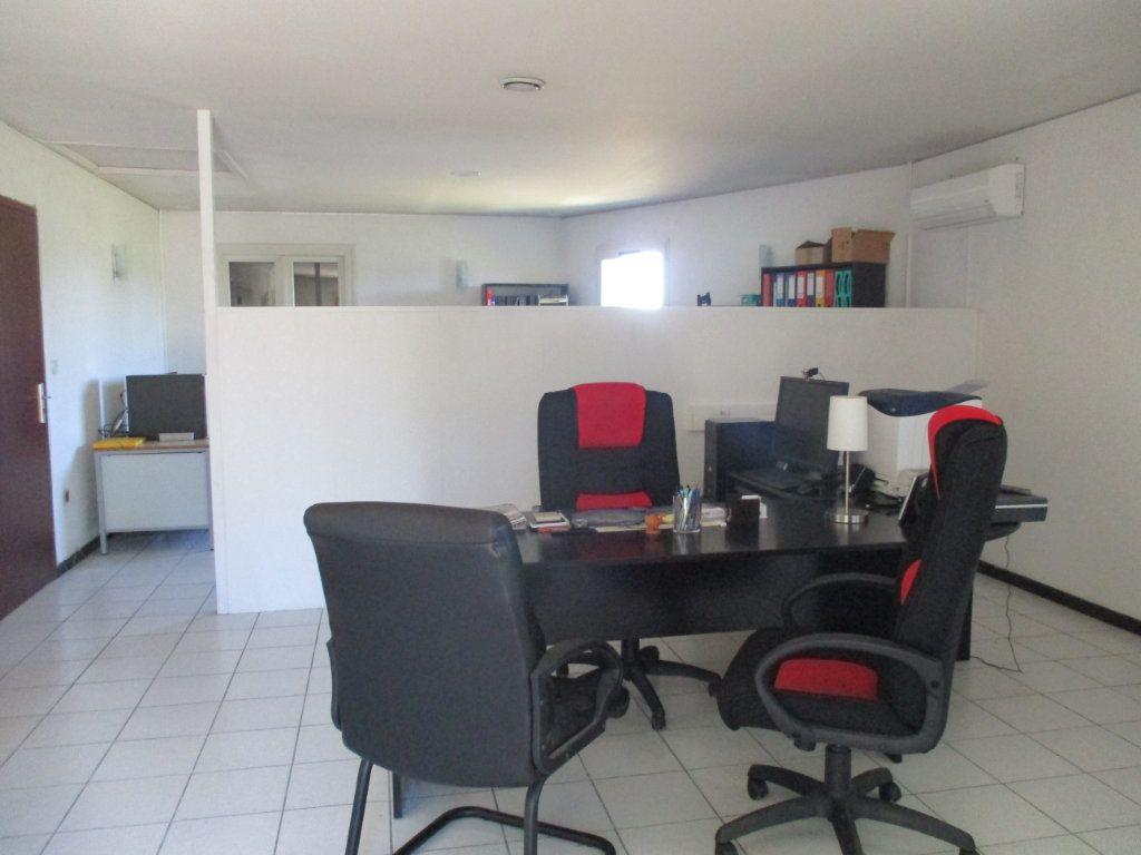 Maison à vendre 7 250m2 à Mauzac vignette-4