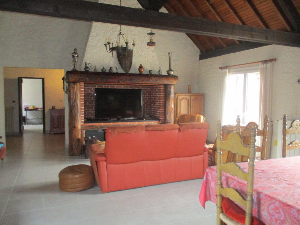 Maison à vendre 7 250m2 à Mauzac vignette-6