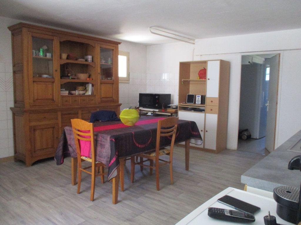 Maison à vendre 7 250m2 à Mauzac vignette-7