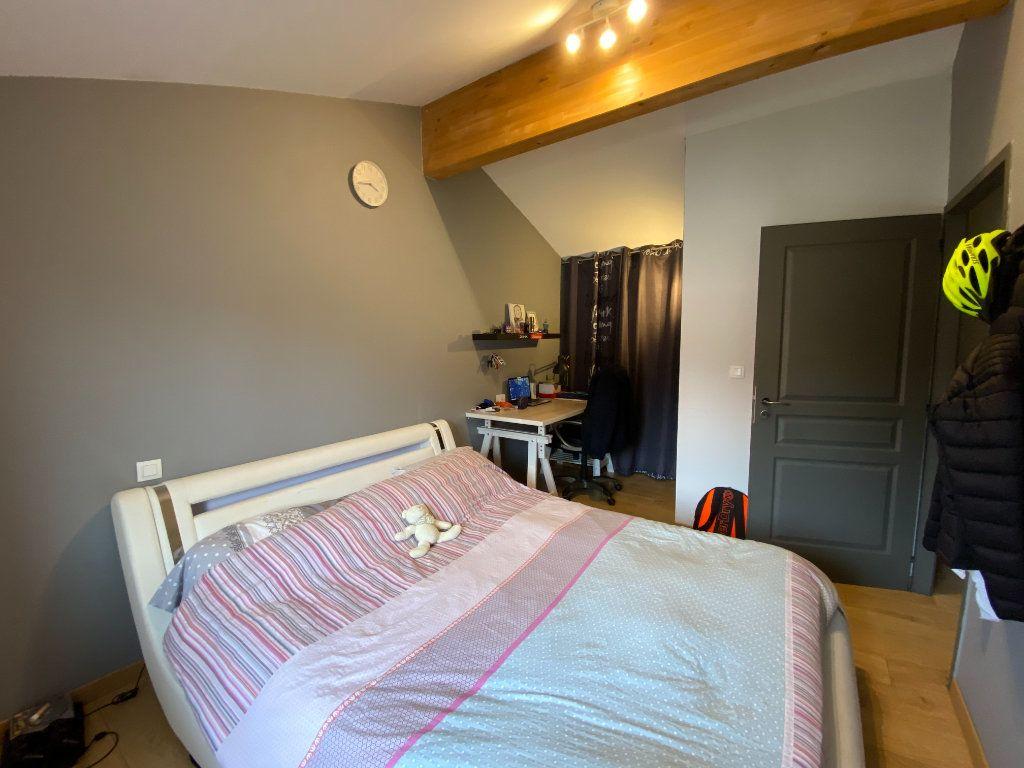 Maison à vendre 4 125m2 à Saint-Sulpice-sur-Lèze vignette-8
