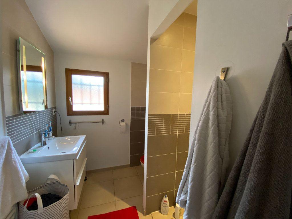 Maison à vendre 4 125m2 à Saint-Sulpice-sur-Lèze vignette-9