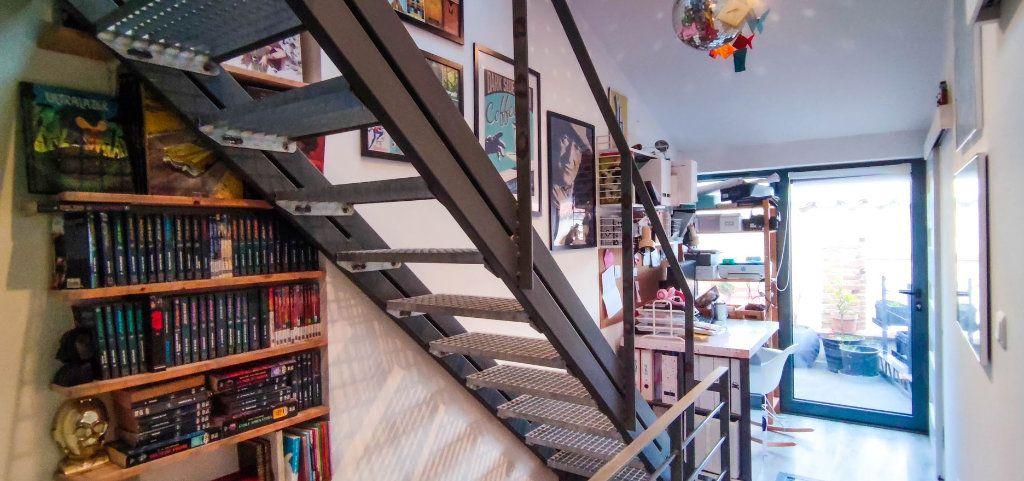 Maison à vendre 3 70m2 à Auterive vignette-8