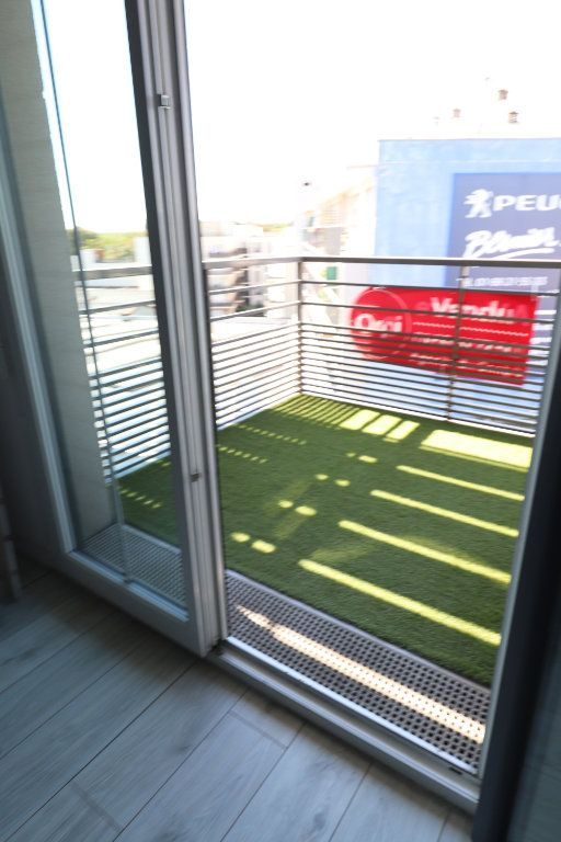 Appartement à vendre 3 64.79m2 à Juvisy-sur-Orge vignette-3