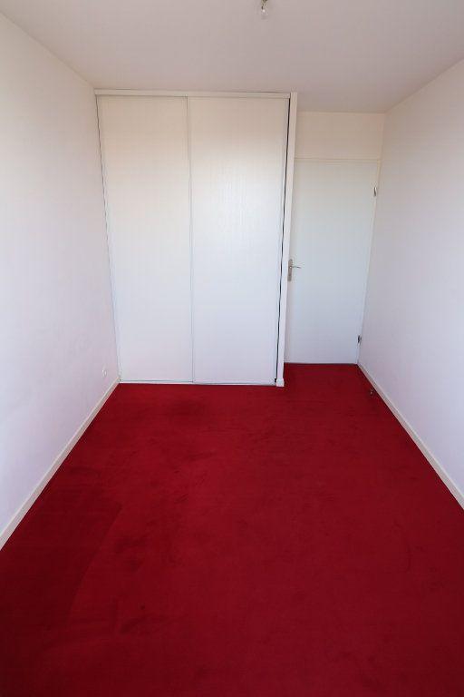 Appartement à vendre 3 64.79m2 à Juvisy-sur-Orge vignette-4