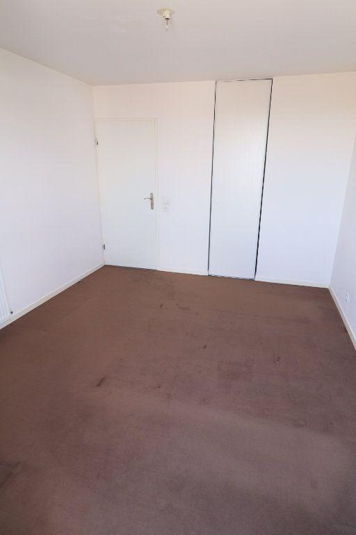 Appartement à vendre 3 64.79m2 à Juvisy-sur-Orge vignette-5