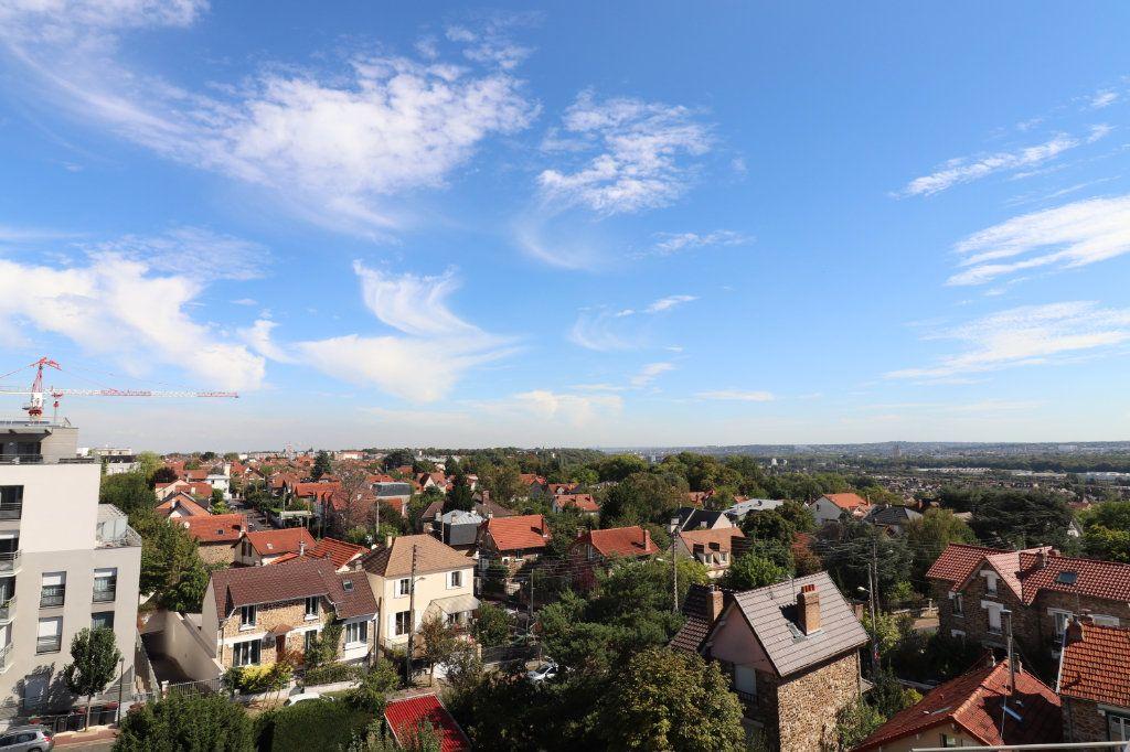 Appartement à vendre 3 64.79m2 à Juvisy-sur-Orge vignette-7