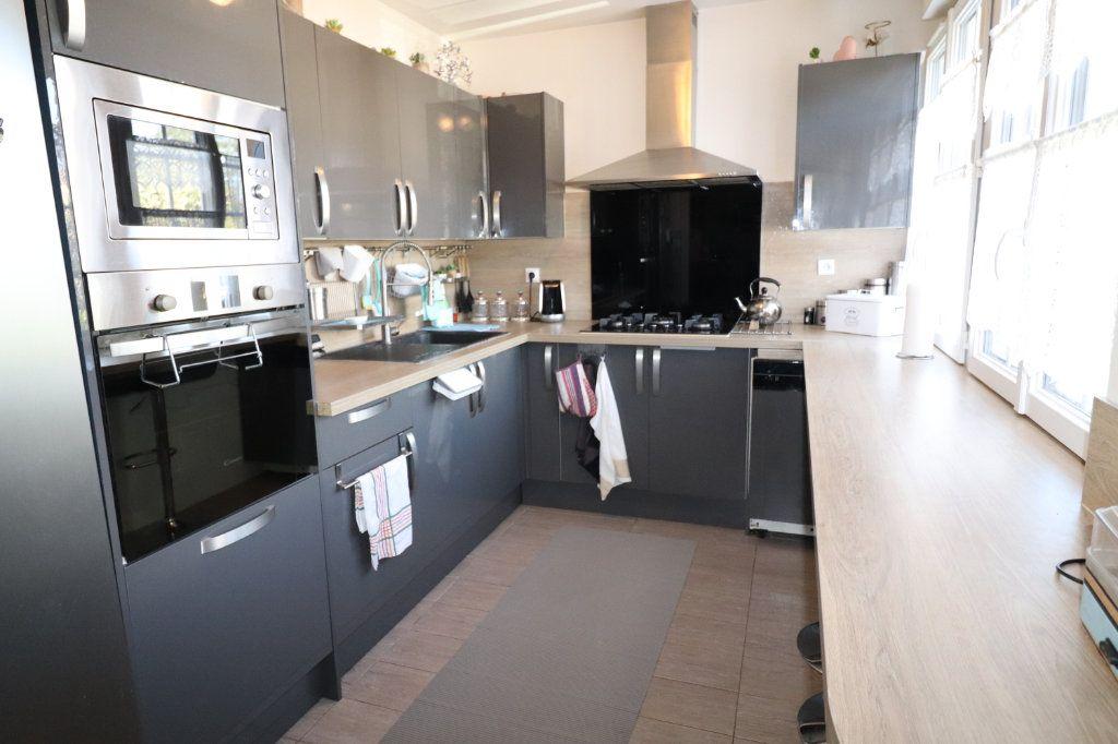 Maison à vendre 9 190m2 à Vigneux-sur-Seine vignette-7