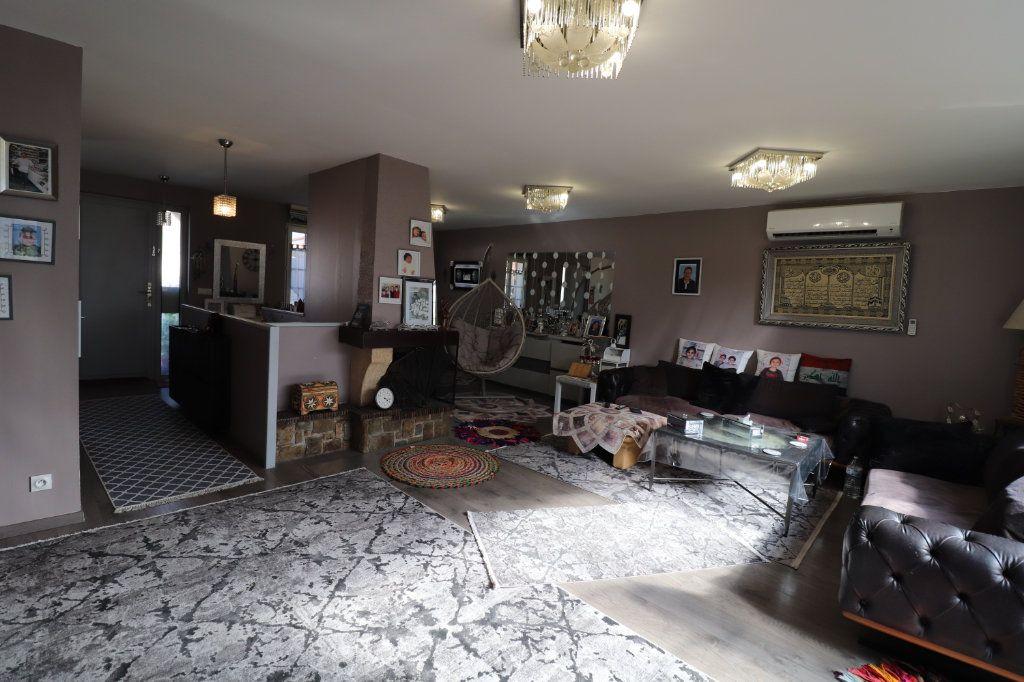 Maison à vendre 9 190m2 à Vigneux-sur-Seine vignette-8