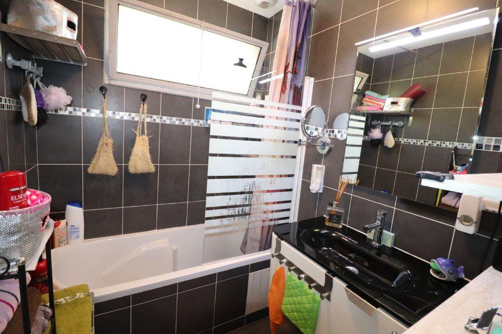 Maison à vendre 9 190m2 à Vigneux-sur-Seine vignette-12