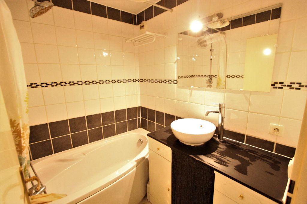 Appartement à vendre 3 64m2 à Sainte-Geneviève-des-Bois vignette-6