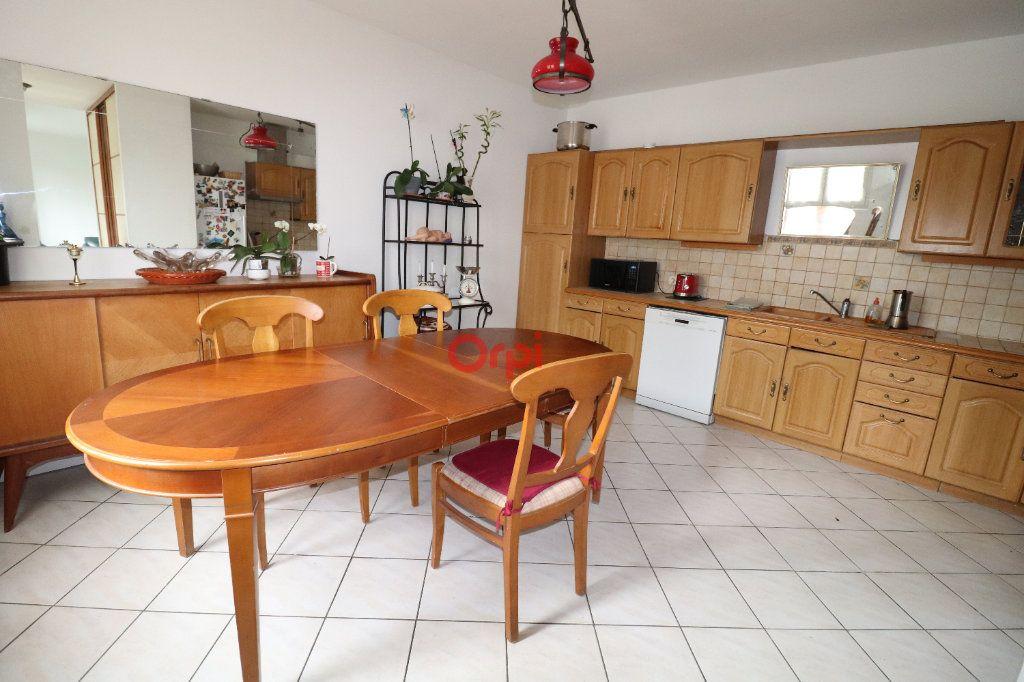 Maison à vendre 5 117m2 à Athis-Mons vignette-3