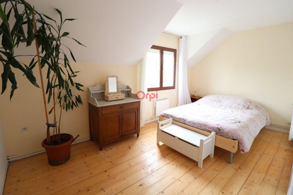 Maison à vendre 5 117m2 à Athis-Mons vignette-7
