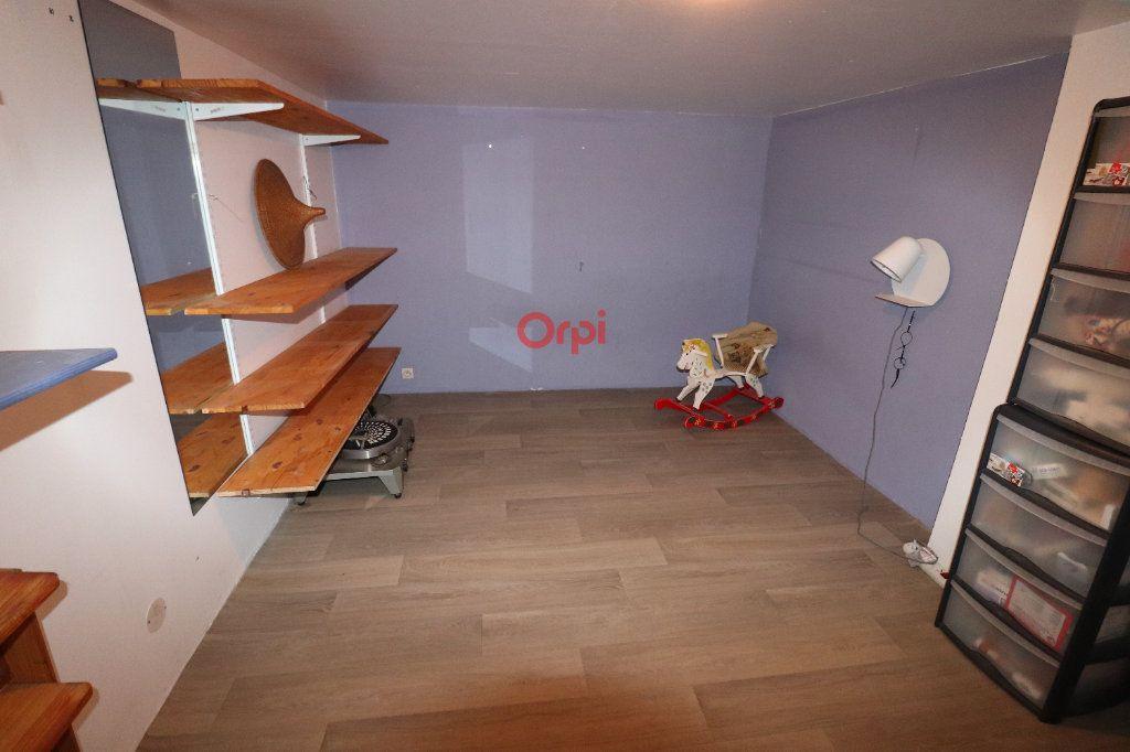 Maison à vendre 5 117m2 à Athis-Mons vignette-10