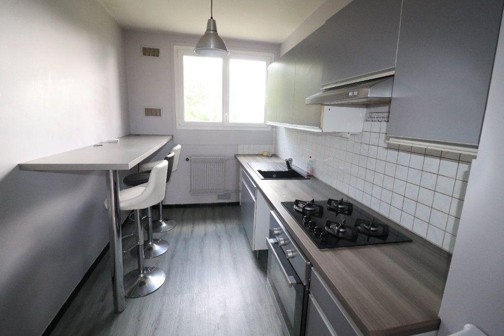 Appartement à vendre 3 57.64m2 à Viry-Châtillon vignette-3
