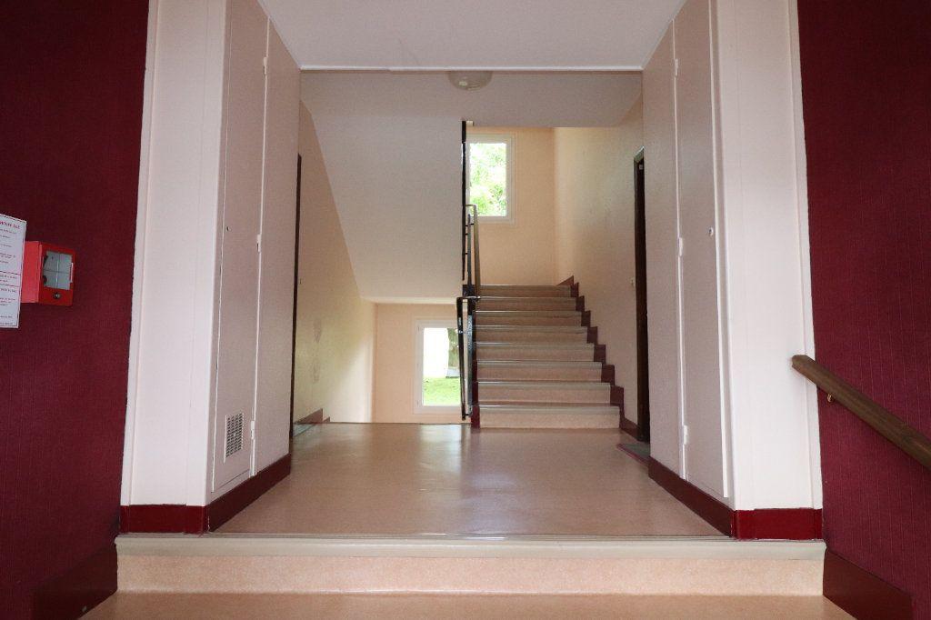 Appartement à vendre 3 57.64m2 à Viry-Châtillon vignette-6