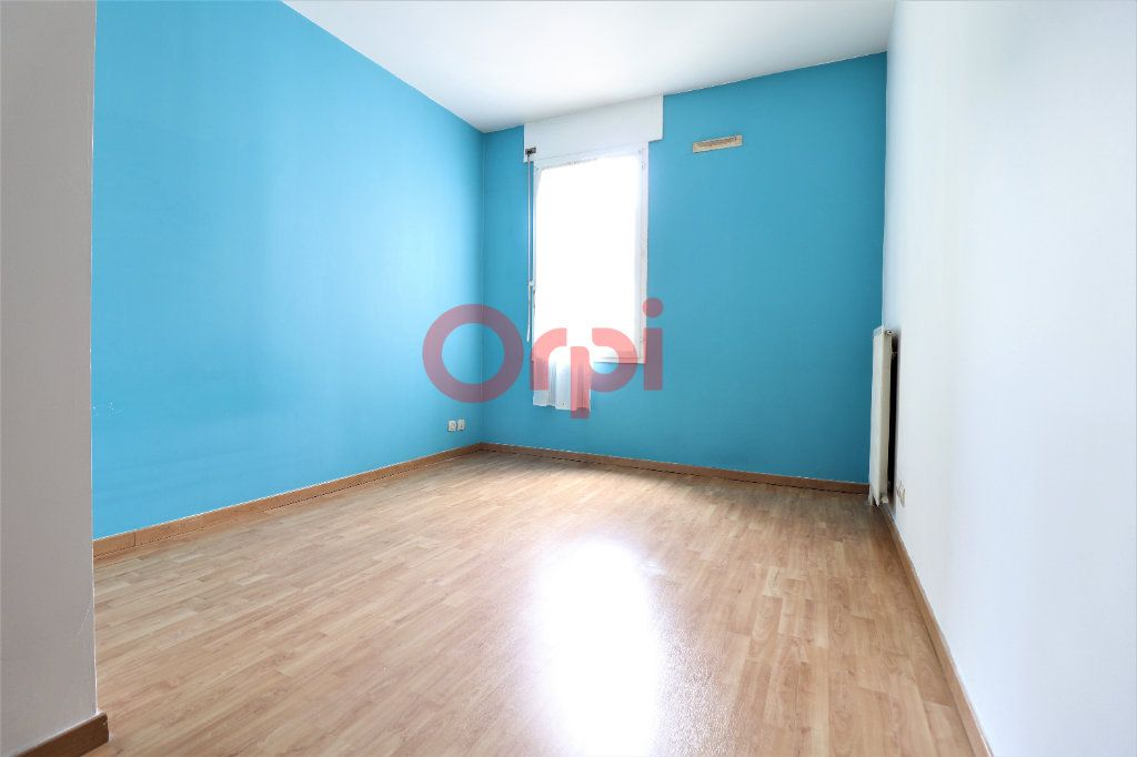Appartement à vendre 2 53.19m2 à Savigny-sur-Orge vignette-4