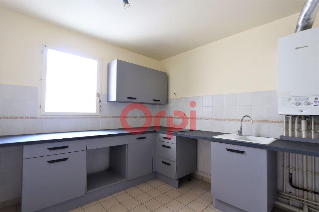 Appartement à vendre 2 53.19m2 à Savigny-sur-Orge vignette-5