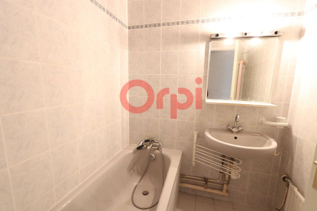 Appartement à vendre 2 53.19m2 à Savigny-sur-Orge vignette-6