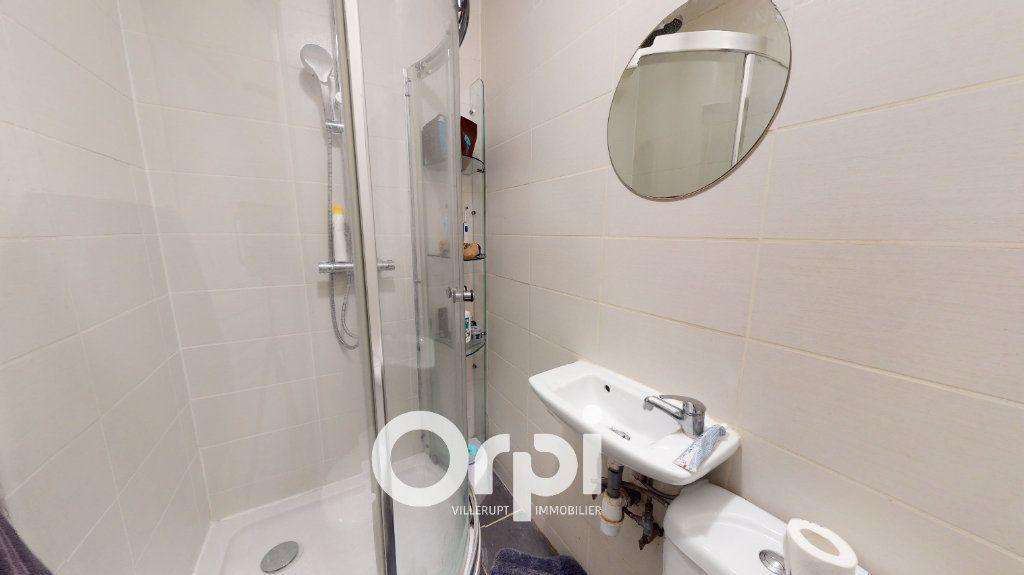 Appartement à louer 2 25m2 à Villerupt vignette-4