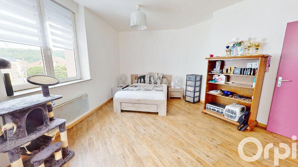 Appartement à louer 2 49m2 à Longwy vignette-4