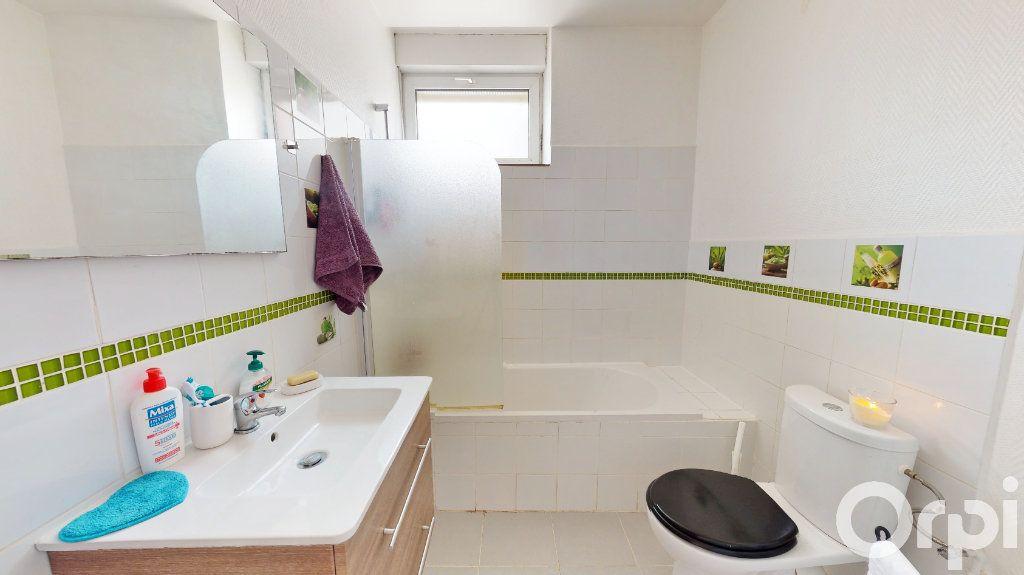 Appartement à louer 2 49m2 à Longwy vignette-5