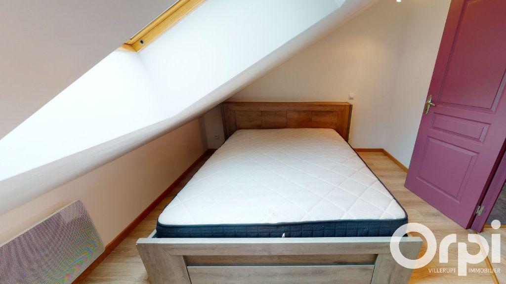 Appartement à louer 3 44m2 à Longwy vignette-6