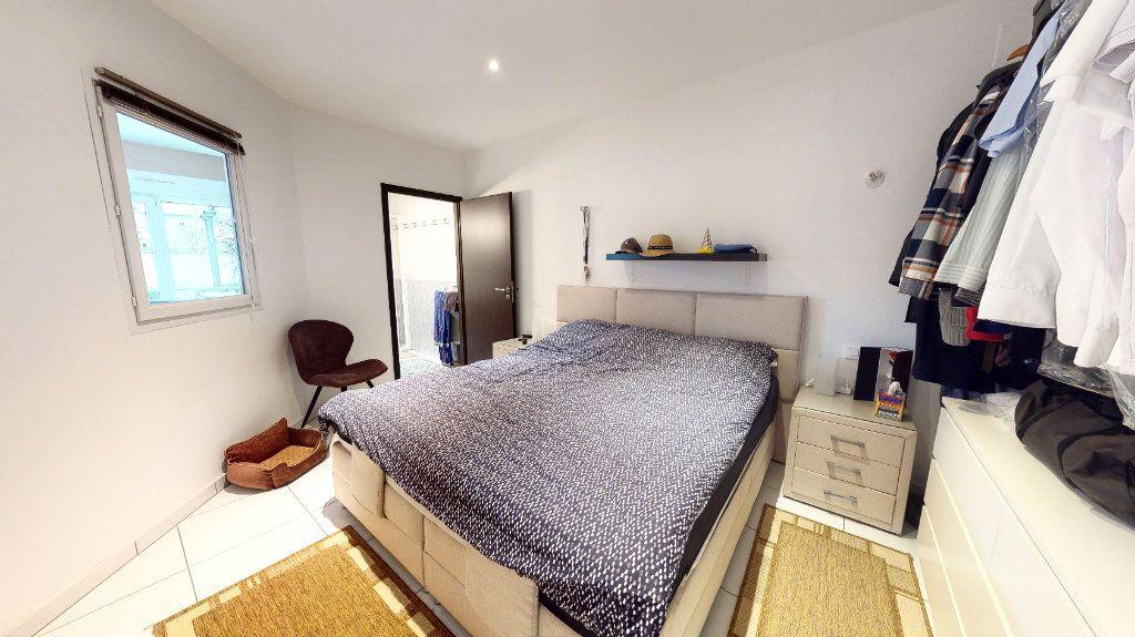 Appartement à vendre 4 120m2 à Villerupt vignette-4
