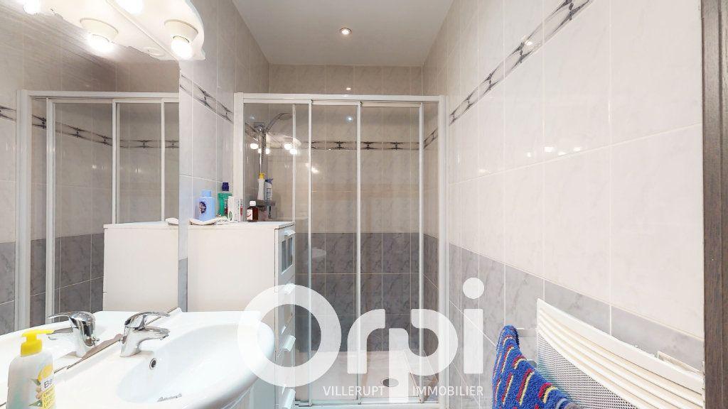 Appartement à vendre 4 120m2 à Villerupt vignette-5