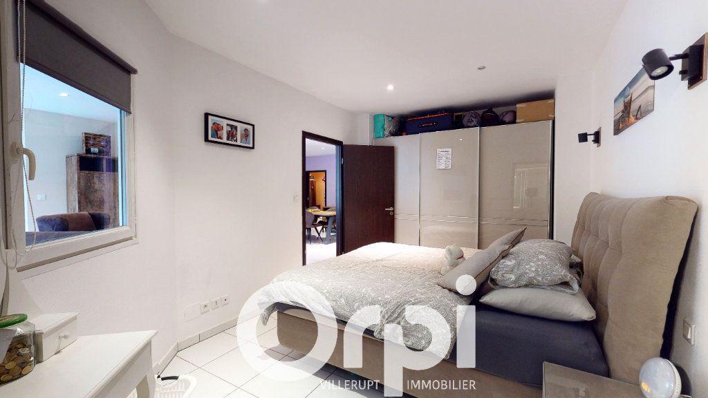 Appartement à vendre 4 120m2 à Villerupt vignette-7