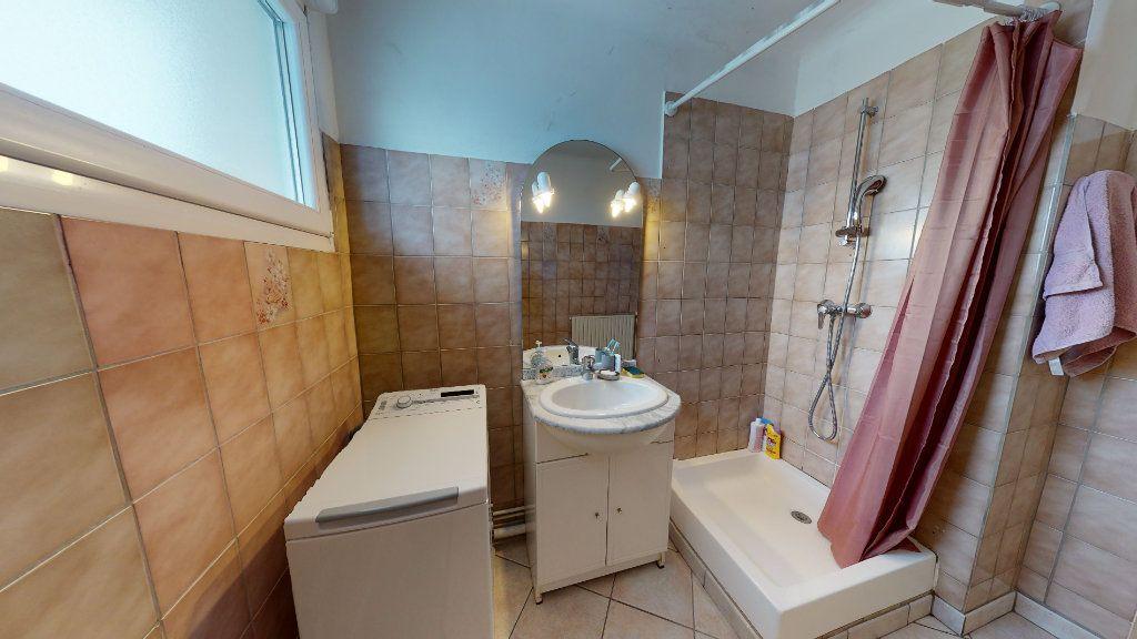Appartement à vendre 2 58m2 à Villerupt vignette-4