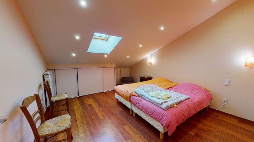 Maison à vendre 8 260m2 à Fillières vignette-10