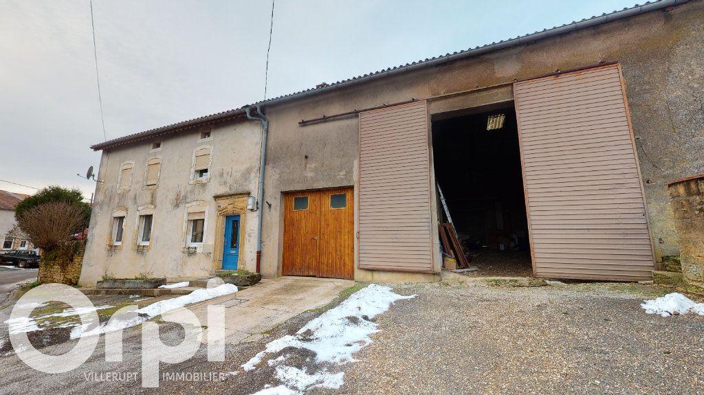 Maison à vendre 8 260m2 à Fillières vignette-15