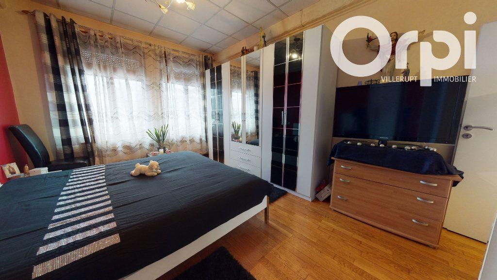 Appartement à vendre 3 86m2 à Villerupt vignette-5